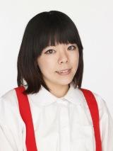 3月16日放送、春のおすすめのゲームを紹介するテレビ朝日の特番『ゲームズ・ボンド』に出演するメルヘン須永