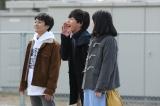 dTVオリジナルドラマ『配信ボーイ 〜ボクがYouTuberになった理由〜』場面写真(C)エイベックス通信放送