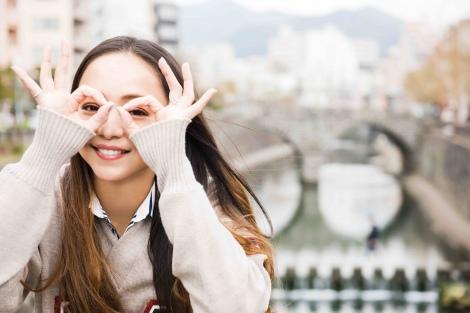 """画像・写真   安室奈美恵からファンへの""""GIFT"""" 16-17年ツアー ..."""