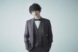 コラボレーションベストアルバム『ベストカタリスト -Collaboration Best Album-』をリリースするSKY-HI