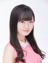 秋元康氏とテレビ東京がタッグを組む新番組『青春高校3年C組』副担任(サブMC)はNGT48の中井りか