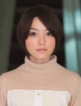 秋元康氏とテレビ東京がタッグを組む新番組『青春高校3年C組』ティザームービーのナレーションを担当する花澤香菜