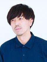 秋元康氏とテレビ東京がタッグを組む新番組『青春高校3年C組』ティザームービーの監督を務めた山岸聖太氏