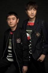 『ゆずTVショウ 2018春リクエストSP 〜歌で贈るありったけのエール〜』NHK総合で3月25日放送