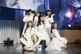 Someday Somewhere=2月14日に東京・お台場ZeepTokyoで開催された「ラストアイドルファミリー」1stコンサートをCS「テレ朝チャンネル1」で3月24日放送(C)ラストアイドル製作委員会