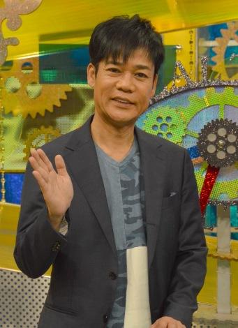 「名倉潤 フェイスブック」の画像検索結果