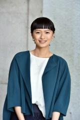 TBS系連続ドラマ『99.9-刑事専門弁護士- SEASONII』最終話に出演する榮倉奈々 (C)TBS