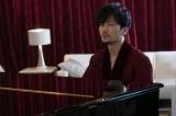 『クソ野郎と美しき世界』の『ピアニストを撃つな!』劇中カット(C)2018 ATARASHIICHIZU MOVIE