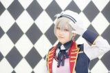 関西地区でも人気のコスプレイベント『acosta!@大阪南港ATC』を取材(C)oricon ME inc.