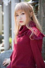 『acosta!@堀切フェスタ2018』で見つけたレイヤー・ゆゆんさん(C)oricon ME inc.