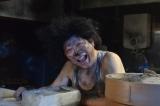 20日の日本テレビ系バラエティー番組『ザ!世界仰天ニュース』生放送3時間SPで笑福亭鶴瓶が再現VTRに出演(C)日本テレビ