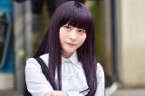 『日本橋ストリートフェスタ2018』で見つけた人気コスプレイヤー(C)oricon ME inc.