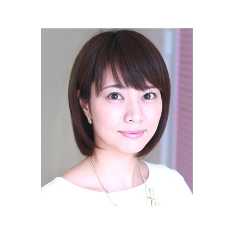 サムネイル 第1子妊娠を発表した村井美樹