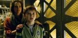 Netflixオリジナルシリーズ『ロスト・イン・スペース』4月13日より世界同時オンラインストリーミング開始