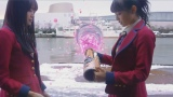 NGT新曲MVは北原里英からの継承