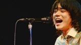 渋谷WWW X公演のライブ映像を24時間限定公開する菅田将暉