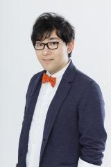 テレビアニメ『アンゴルモア元寇合戦記』に出演する小野友樹
