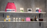 『POP UP SHOP』の商品 (C)ORICON NewS inc.