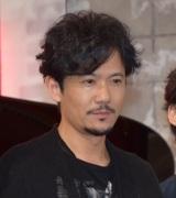 稲垣吾郎=『POP UP SHOP』の内覧会と囲み取材 (C)ORICON NewS inc.
