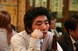 池松壮亮主演ドラマ『宮本から君へ』柄本時生(C)「宮本から君へ」製作委員会
