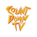 中居正広が『CDTV祝25周年SP』のMCを担当(C)TBS
