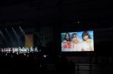 2018年3月18日、横浜アリーナで行われた、22ndシングル「無意識の色」全国握手会のミニライブ・ステージで、SKE48の東京での冠レギュラー番組『SKE48がひとっ風呂 浴びさせて頂きます!』が発表された