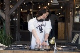 『SUNNY 強い気持ち・強い愛』に出演する三浦春馬 (C)2018「SUNNY」製作委員会