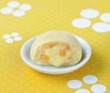 山口銘菓「月でひろった卵」(あさひ製菓)