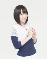 10月よりEテレで放送、アニメ『ラディアン』メリ役の悠木碧