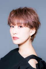 10月よりEテレで放送、アニメ『ラディアン』アルマ役の朴ロ美