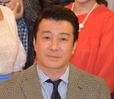 ゴキブリを飼う女子大生に圧倒された加藤浩次 (C)ORICON NewS inc.