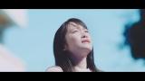 川栄李奈が絢香「サクラ」のショートムービーMVで涙の熱演