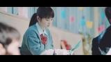親友を失う女子高生役を演じる川栄李奈