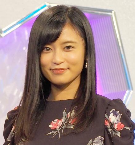 「こじるり無双」と呼ばれるほど多才な活躍を見せる小島瑠璃子 (C)ORICON NewS inc.