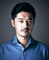 テレビ東京の新枠・ドラマBiz、第1弾作品『ヘッドハンター』(4月16日スタート)に出演する平山浩行