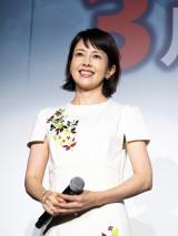 沢口靖子主演『科捜研の女』最終回スペシャル15.0%で有終の美