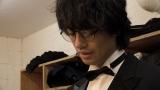 テレビ東京系ドラマ25『MASKMEN』3月23日深夜、いよいよ最終回(C)「MASKMEN」製作委員会