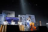 『MTV Unplugged:Gesu no Kiwami Otome.』より(C)井出康郎