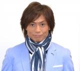 つんく♂=つんく♂インタビュー (C)ORICON NewS inc.