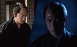 """吉川晃司""""全編無言""""で武士演じる"""
