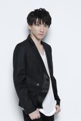 SixTONES/ジャニーズJr.の京本大我が舞台初主演決定