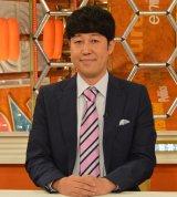 東海テレビ・フジテレビ系『ニュースな主役』MCを務める小藪千豊 (C)ORICON NewS inc.