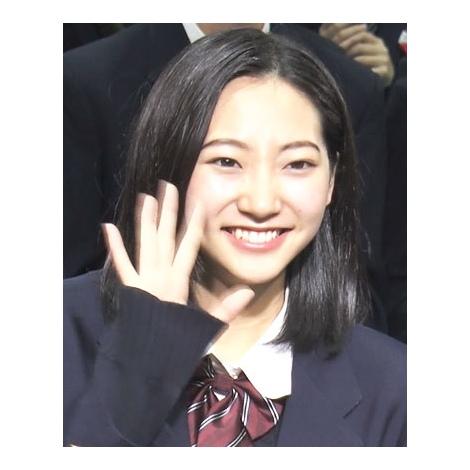 サムネイル イベントに出席した武田玲奈 (C)ORICON NewS inc.