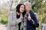 浅野温子、芸能生活42年で初MC