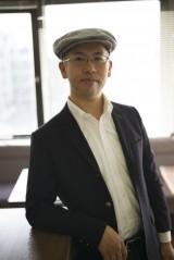 「カニーニとカニーノ」米林宏昌監督