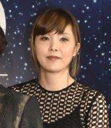 舞台『銀河鉄道999〜GALAXY OPERA〜』の製作発表会見に出席した矢沢洋子 (C)ORICON NewS inc.