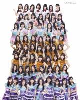 AKB48世界選抜総選挙辞退を発表したJKT48