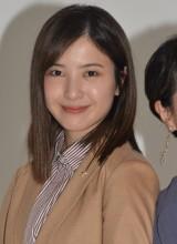 4月11日スタートの日本テレビ系連続ドラマ『正義のセ』に主演する吉高由里子 (C)ORICON NewS inc.