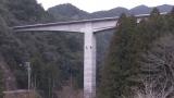 ファイト一発風=3月29日放送、NHK総合『超体感!エクストリーム・ミッション』(C)NHK