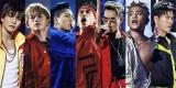 週間DVDランキングで初登場総合1位を獲得した三代目 J Soul Brothers